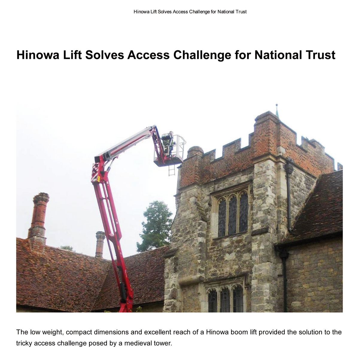 icona_hinowa_lift_solves_access_challenge_for_national_trust.jpg